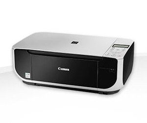 Canon PIXMA MP220 Driver & Software Download