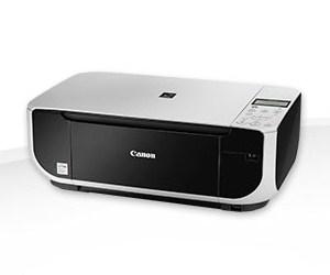 Canon PIXMA MP220 Printer MP Windows 8 X64 Treiber