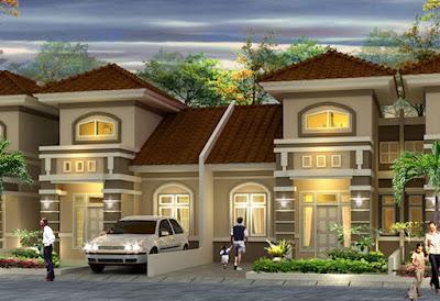 Rumah Murah di Medan dan Impianku Bersamamu