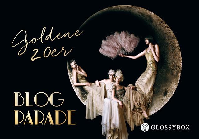 www.glossybox.de/magazin/2015/11/20/blogparade-goldene-20er-edition/