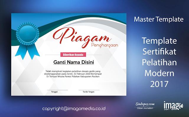 Download_Template_Sertifikat_Pelatihan_Modern_2017