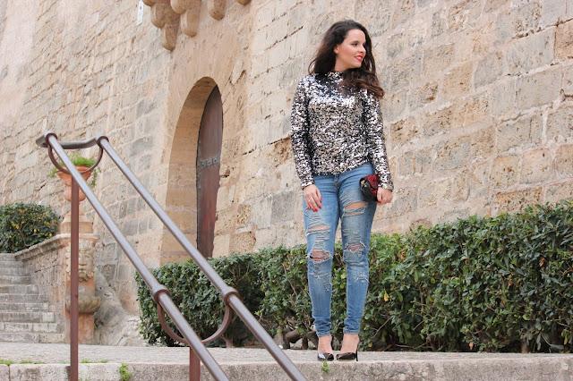 blog moda mallorca lentejuelas