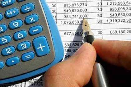 Lowongan Kerja Manager Keuangan dan Admin