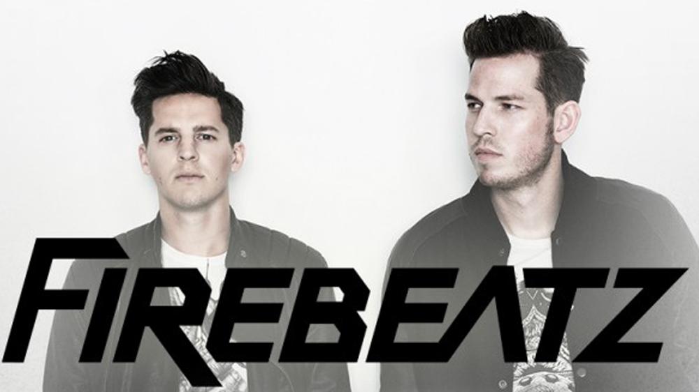Lirik Lagu Barat DJ Fireabeatz 'Om Telolet Om' Versi Bahasa Inggris Juga Jadi Fenomenal ...