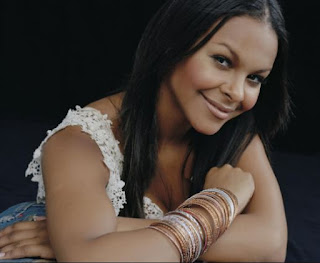 net worth de Samantha Mumba