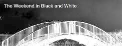 https://blackandwhiteweekend.blogspot.com/