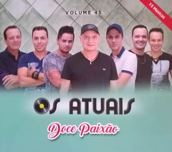 BAIXAR DO MUSICAS MUIDO KRAFTA FORRO NO DO
