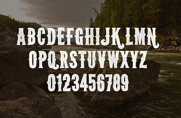https://2.bp.blogspot.com/-XUdnokK4uAs/VLrQQZ1BBJI/AAAAAAAAbfU/7hCpF5epXUo/s1600/wild-spaces-wilderness-font-face.jpg