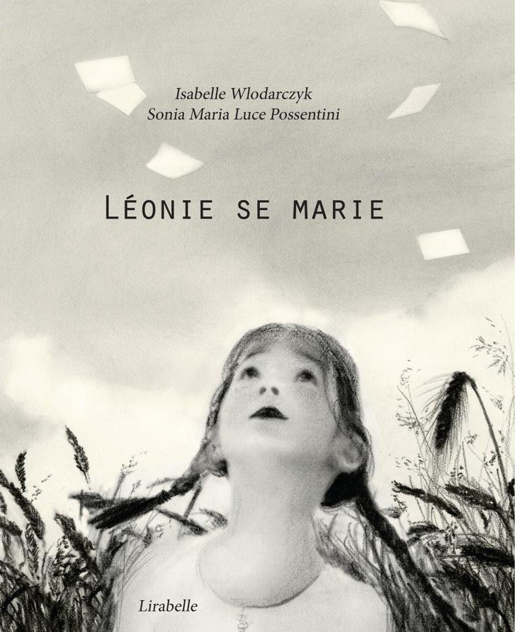 Loiseau de paradis et la bataille de la Lune (French Edition)
