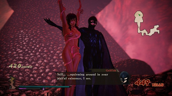 berserk-and-the-band-of-the-hawk-pc-screenshot-gameplay-www.ovagames.com-4