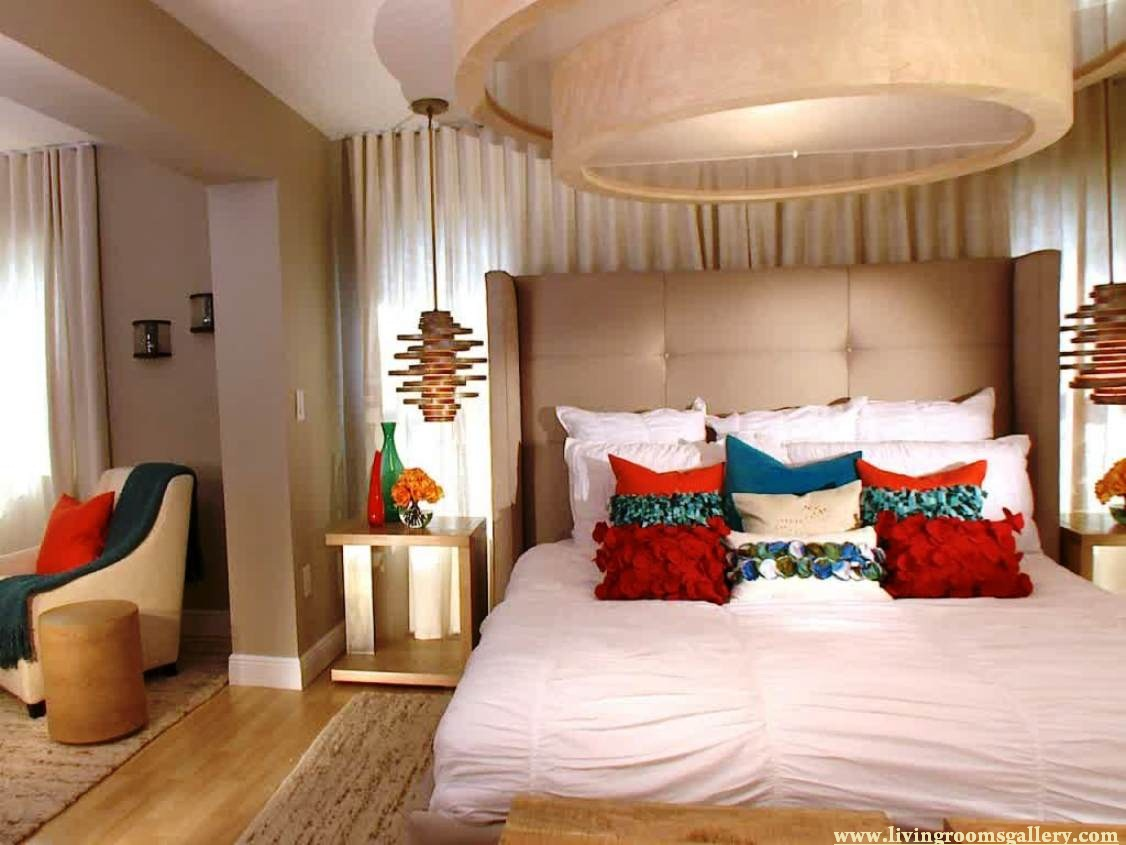 25 false ceiling designs for kitchen bedroom and dining for Drawing room bed design