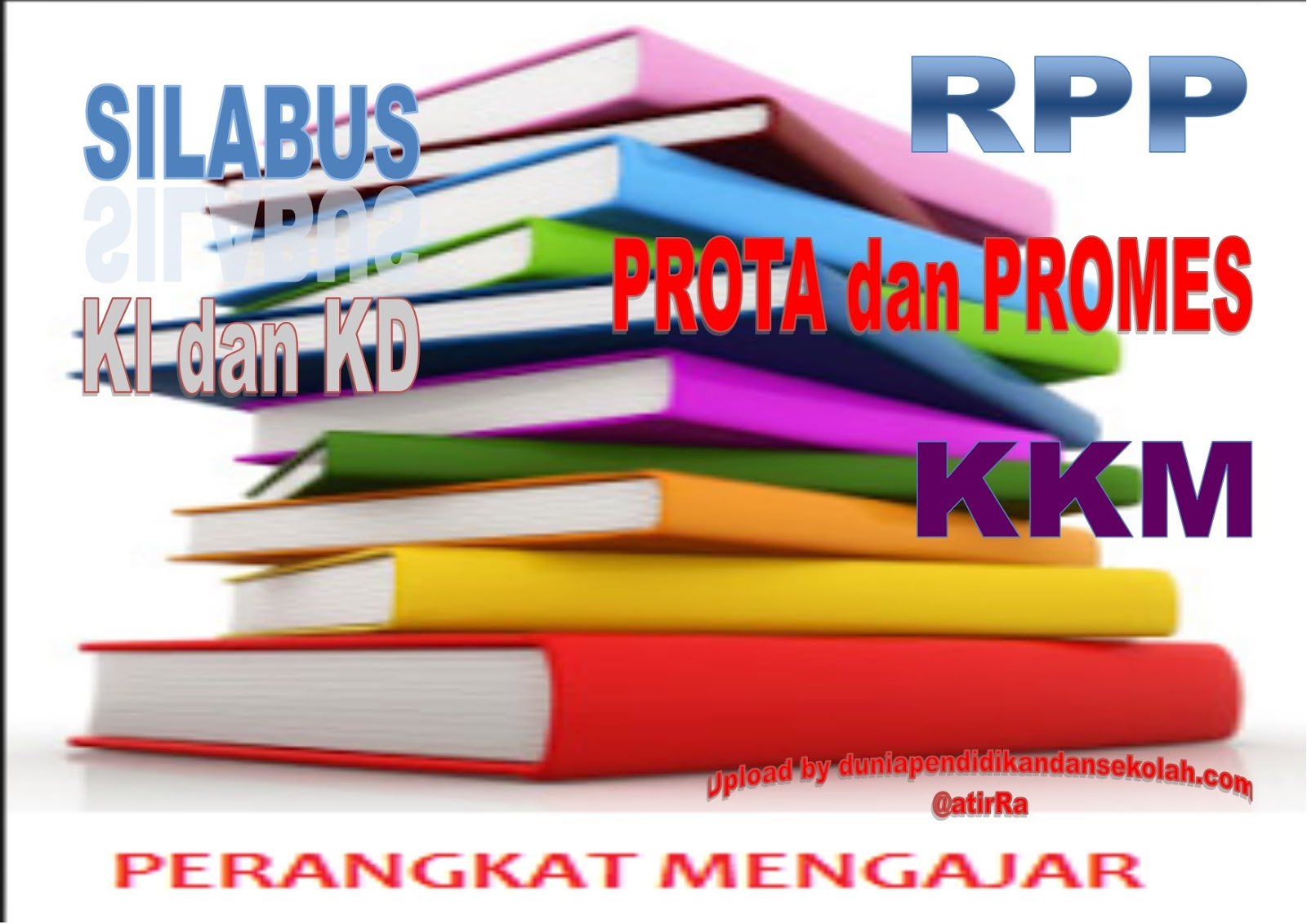 Rpp Kelas 1 Kurikulum 2013 Revisi 2017 Dilengkapi Arsip 2016 Semester 1 Dan 2 Ki Kd Silabus