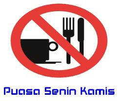 http://imanlukman23-id.blogspot.com/2016/03/dahsyatnya-puasa-senin-kamis.html