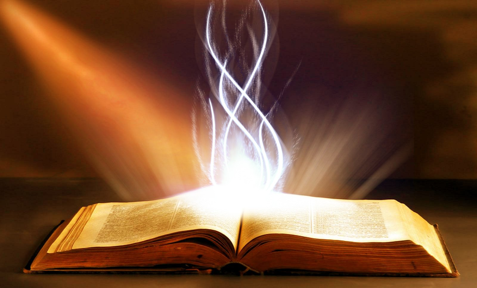 Bible term paper topics