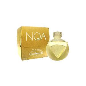 0fba83465 Especiales: (le pongo este nombre porque únicamente los he encontrado por  Internet y son de edición limitada). Noa Gold