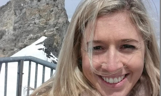 Το «γράμμα» μιας 27χρονης ετοιμοθάνατης καρκινοπαθούς θα σας αλλάξει για πάντα