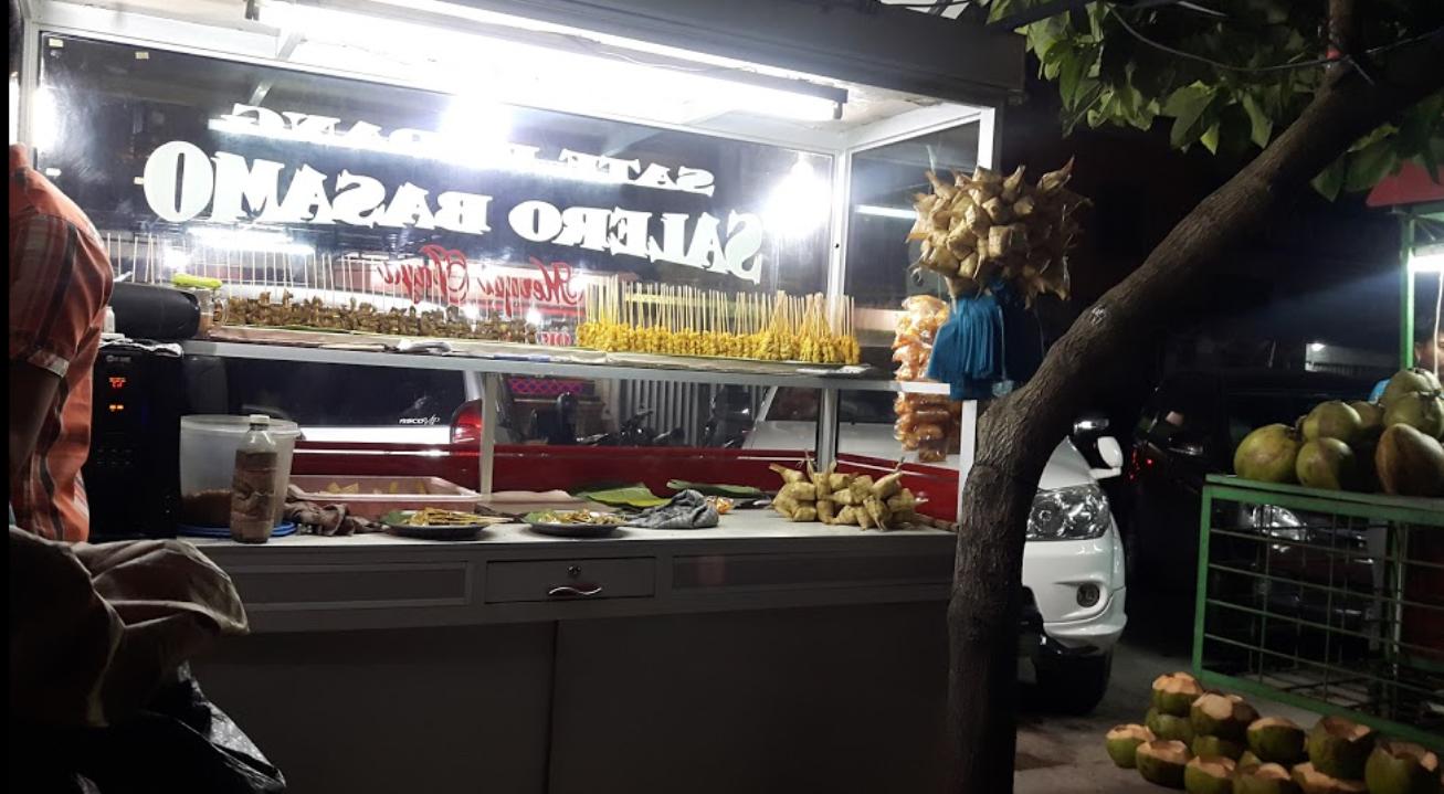 Daftar%2BTempat%2BMakan%2BEnak%2BDi%2BBatam%2BSalero%2BBasamo Rekomendasi Tempat Makan Enak di kota Batam