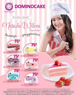 pavlova-cake-harga