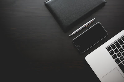 Cara Mudah Membuat Blog Gratis Tapi Tetap Professional