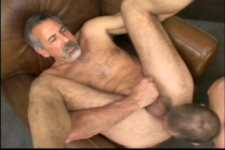 mature gay porns naughty mom porn movie