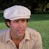Movie Caddyshack (1980)