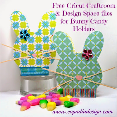 http://www.capadiadesign.com/2014/04/free-files-for-bunny-candy-favors.html#.VvMrPUdW33A