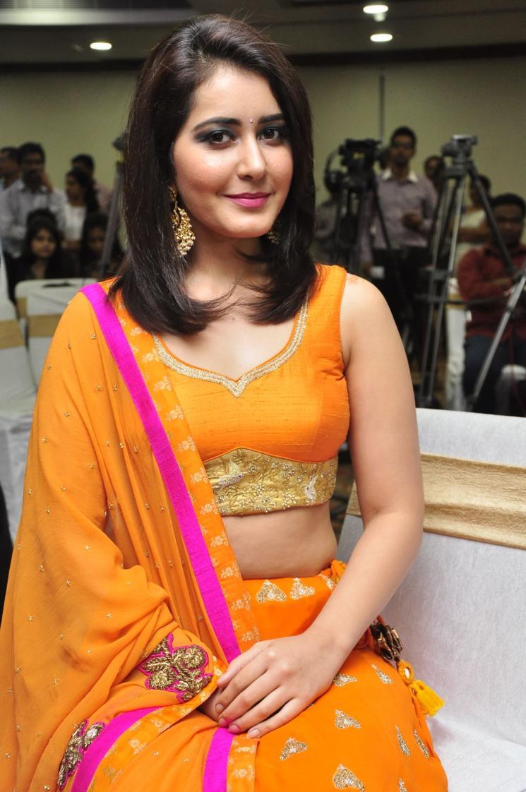 lovelygirlspak indian girls whatsapp number