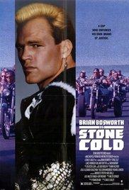 Watch Stone Cold Online Free 1991 Putlocker