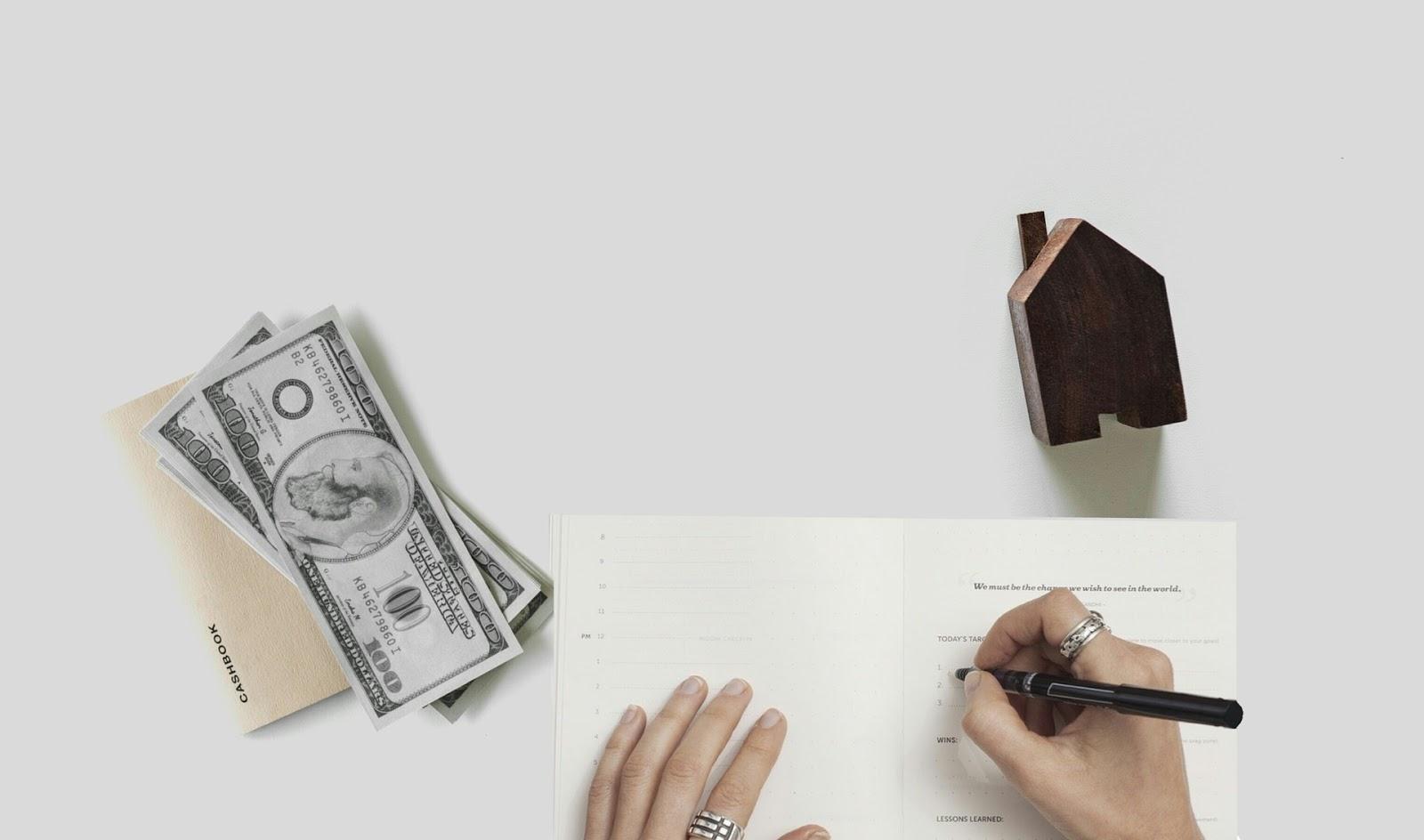 金飯碗的裂痕-雇主可以預扣員工的工資嗎?