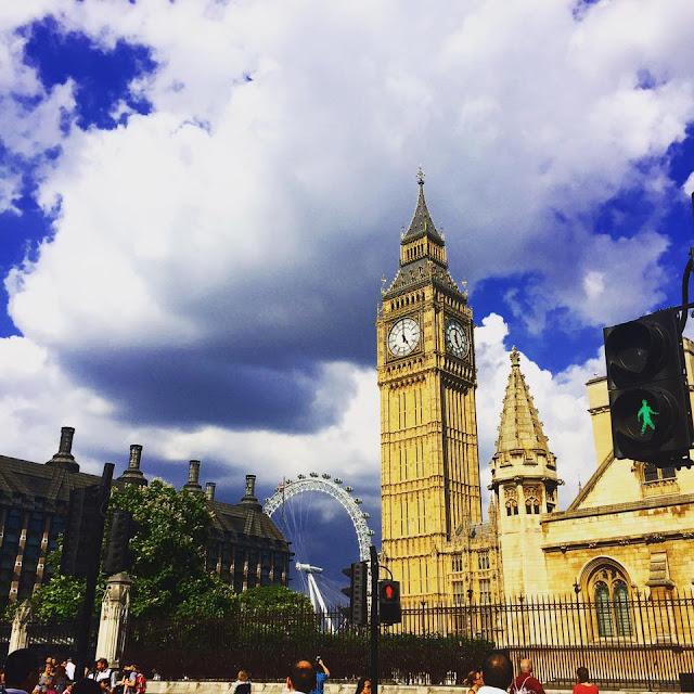 free_things_london