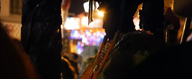 【活動紀錄】TAIWAN媽祖文化季-西勢湖西德宮105.4.16-17 同安寮十二庄遶境宣傳片