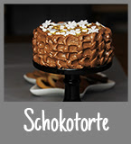 http://fashionleaderandkitchenhero.blogspot.de/2014/11/schokoladentorte.html