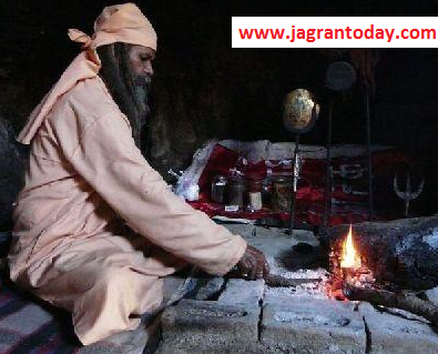 Utaara Hai Bhut Pret Bhagne ka Sthayi Ilaaj