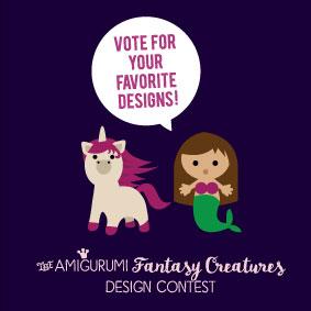 http://www.amigurumipatterns.net/designcontest/vote/