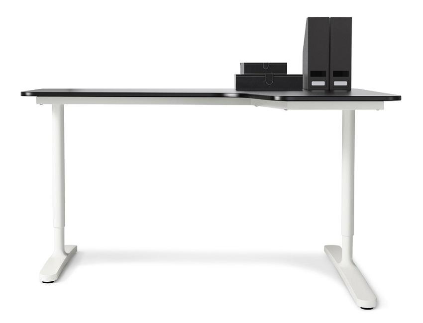 Cheap Office Desks Ikea Buy Office Furniture Online