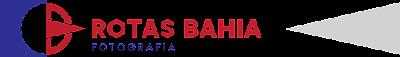 http://www.portallbus.com/2018/08/Rotas-bahia.html