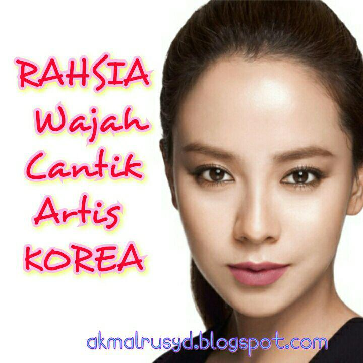 100+ Kumpulan Nama Korea Yang Memiliki Arti Bagus Beserta Artinya