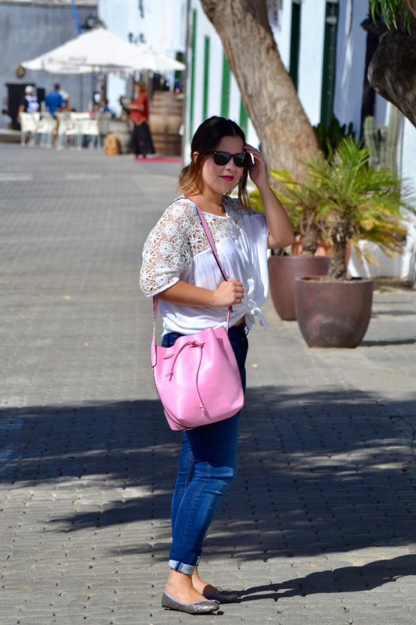 look_bolso_rosa_bailarinas_purpurina_lolalolailo_05