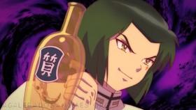 kyoukai no rinne 2 episódio 17