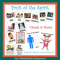 http://www.biblefunforkids.com/2014/08/the-fruit-of-spirit.html