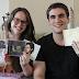 Indicando CDs feat Silvana Rambo