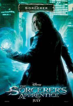 The Sorcerers Apprentice 2010 Hindi Dubbed 300MB BluRay 480p at movies500.me