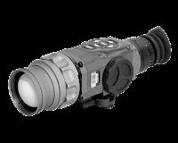 ATN Corp. ThOR-640 scope