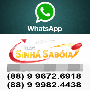 WHATSAPP BLOG SINHÁ SABOÍA