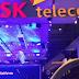 SK Telecom สร้างงานใหม่แล้วล่าสุด 200 คน เพื่อเร่งติดตั้ง 5G คลื่นความถี่สูง 3.5 GHz และ 28 GHz  (กำลังประมูล )