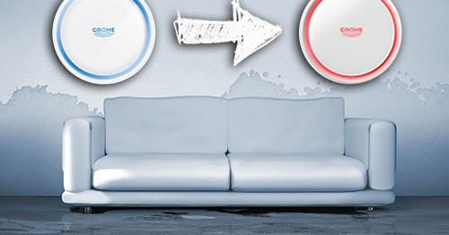 wer zahlt den wasserschaden badezimmer t r ume. Black Bedroom Furniture Sets. Home Design Ideas