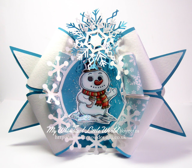 digi stamp, digital stamp, stamp, rubber stamp, coloring, color, coloring page,snowman, snowflake, cardmaking, winterfun