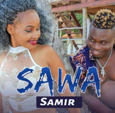 Samir – Sawa