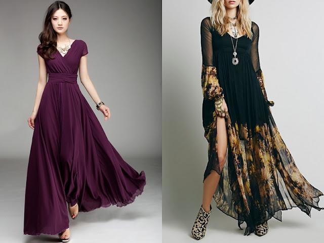 OASAP é um site de moda feminina com preço muito barato. Eu escolhi falar dos vestidos logos pois é uma coisa que amo de paixão.