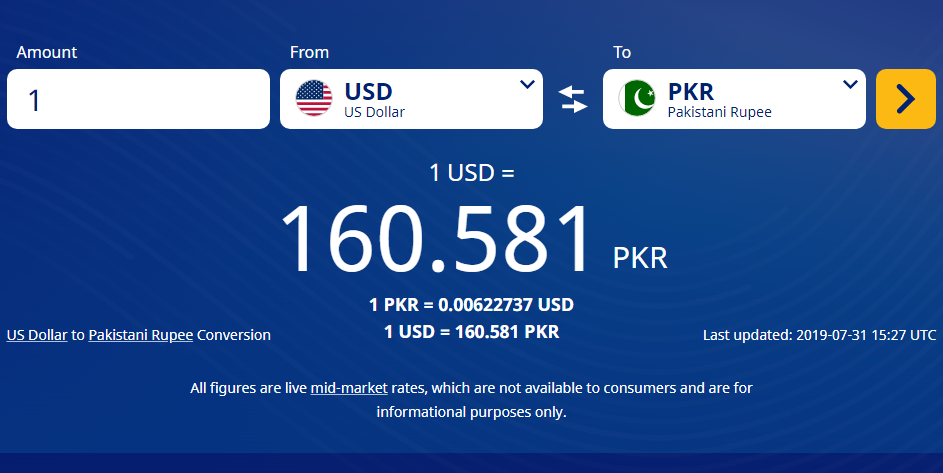 1 usd to pkr in 1947, 200 dollars in pakistani rupees, 50 dollars in pakistani rupees, usd to pkr interbank, 1 billion dollars in pakistani rupees, usd to pkr forecast, dollar to indian, state bank of pakistan exchange rate today, usd to pkr history, usd to pkr interbank, usd to pkr forecast